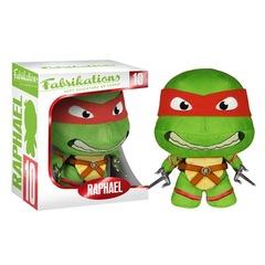 #10 - Raphael