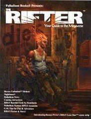 Rifter #6