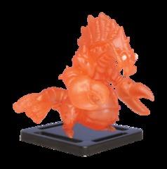 Mega Crustaceor
