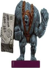 Hulking Brute