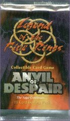 Anvil of Despair Booster Pack