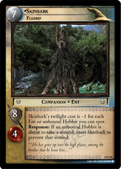 Skinbark, Fladrif - Alternate Image