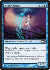 AEther Adept