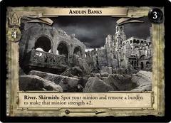Anduin Banks - 7U341