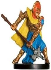 Cleric of Dol Arrah