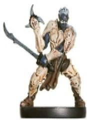 Scorpion Clan Drow Fighter