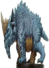 Bluespawn Stormlizard