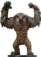 Owlbear Rager