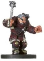 Dwarf Artificer