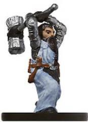 Dwarf Maulfighter
