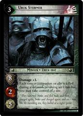 Uruk Stormer