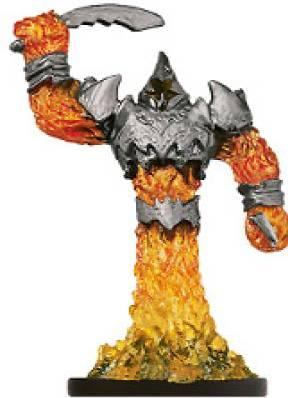 Fire Archon