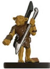 Goblin Picador