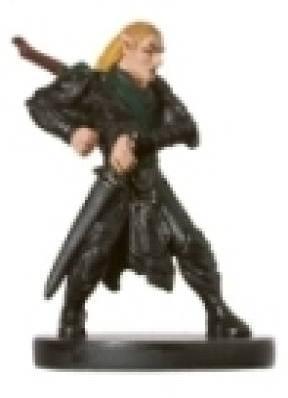 Elf Stalker