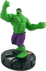 Hulk (033)