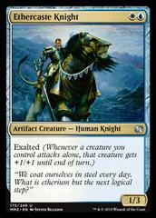 Ethercaste Knight - Foil