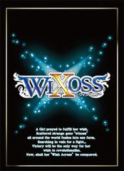 Code Anti Aztec - WX03-047 - C