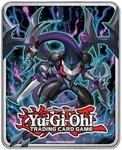 Yu-Gi-Oh 2015 Mega Tin: Dark Rebellion XYZ Dragon