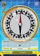 Compass - KC/S25-E031 - C