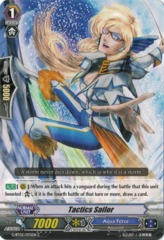 Tactics Sailor - G-BT02/075EN - C