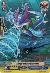 Surge Breath Dracokid - G-BT02/079EN - C