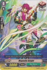 Magnolia Knight - G-BT02/101EN - C