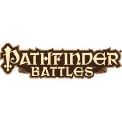 Pathfinder Battles Dungeons Deep: Standard Booster