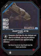 Raptor 478