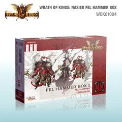 Fel Hammer Box 1