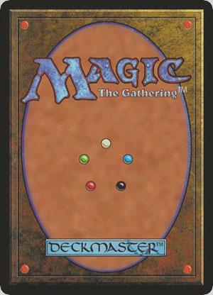 1000+ Bulk Magic The Gathering Cards MTG