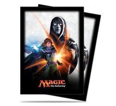 Origins Jace 80 ct Card Sleeves