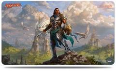 Origins Gideon Jura Playmat