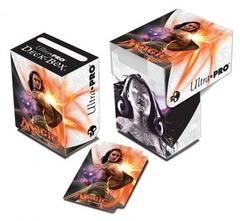 Origins Liliana Vess Deck Box
