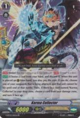 Karma Collector - G-BT03/011EN - RR