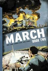 March Gn Book 02 (Nov141657)
