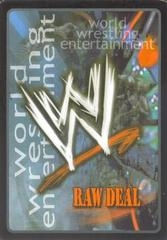 Big Show Superstar Card (SS2)