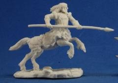 Male Centaur