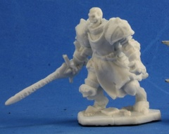 Barrow Warden 1