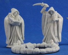Cultists and Circle (3)