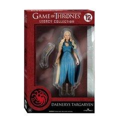 Game of Thrones Daenerys Targaryen Ver. 2 Legacy Action Figure