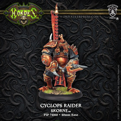 Cyclops Raider - pip74060