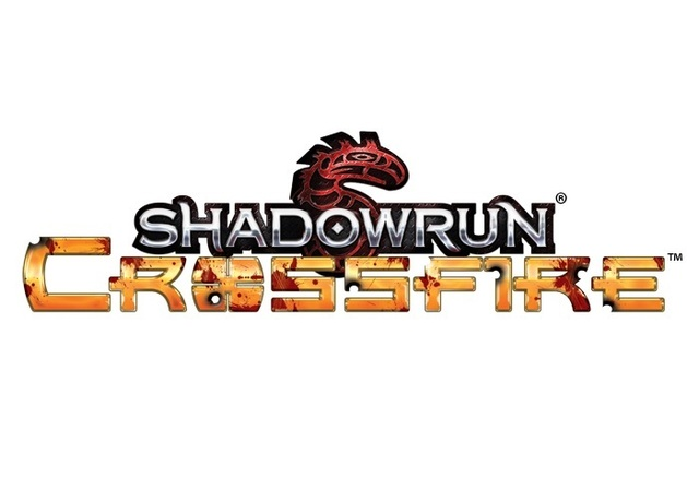 Shadowrun: Crossfire - Character Expansion Pack 2 Street Legends