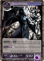 Eibon, the Mage - MOA-044 - R (Foil)