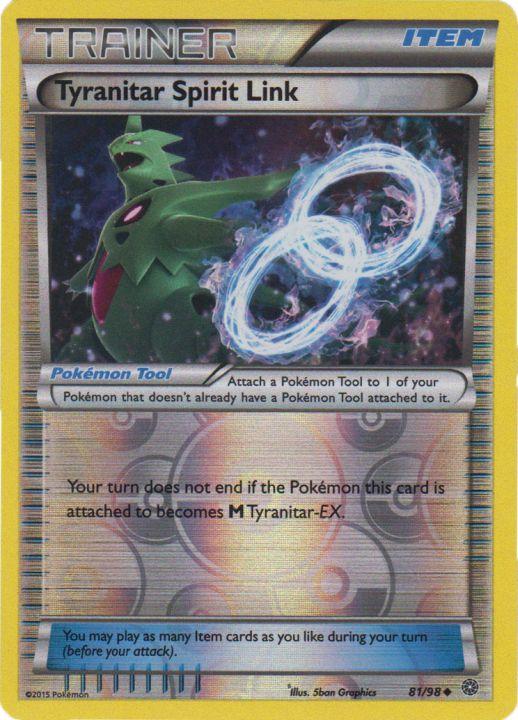 Wooper 38//98 Ancient Origins Reverse Holo Mint Pokemon Card