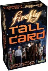 Firefly: Tall Card