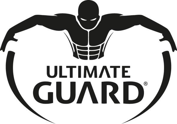 Ultimate Guard Premium Koryo Board Game Sleeves (64mmx102mm)