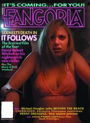 Fangoria #348