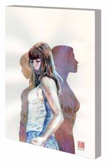 Jessica Jones Trade Paperback Vol 01 Alias (Mature Readers)