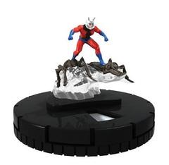 Ant-Man #003
