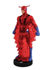 Giant-Man (044e)